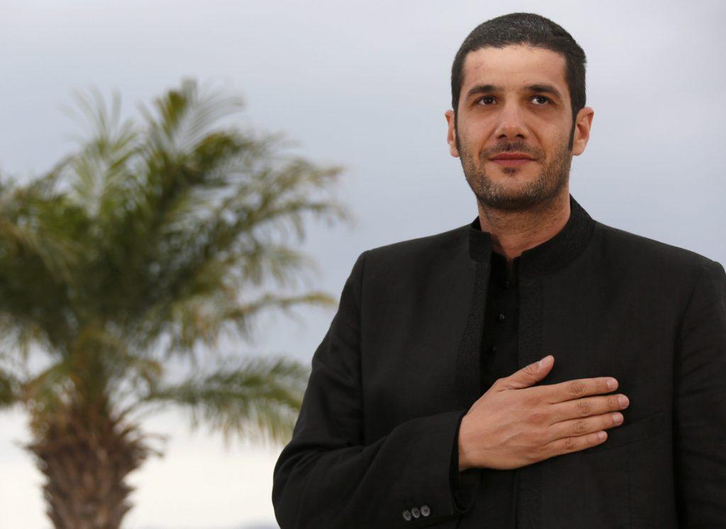 Nabil Ayouch presenta con «Razzia» un Marruecos sumido en las frustraciones
