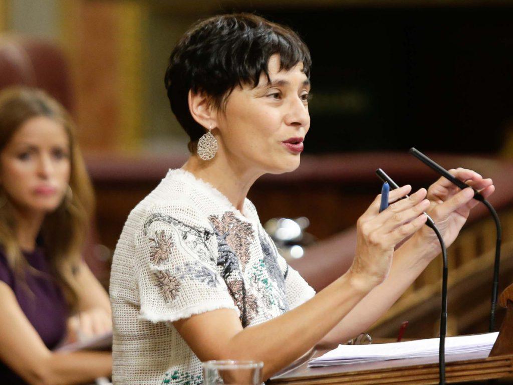 El Congreso respalda rediseñar las políticas de empleo joven con itinerarios y un nuevo contrato en prácticas