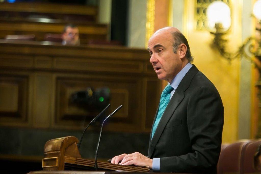 El Congreso da 'luz verde' a la trasposición parcial de MiFid II y la tramitará como ley