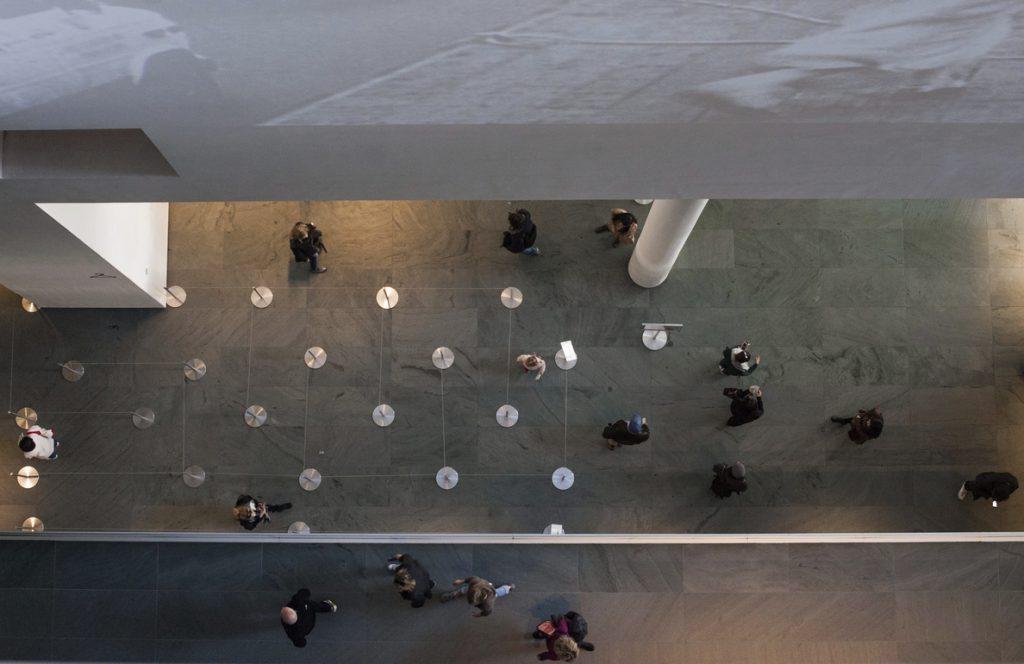MoMA se viste color con el arte moderno de Tarsila do Amaral