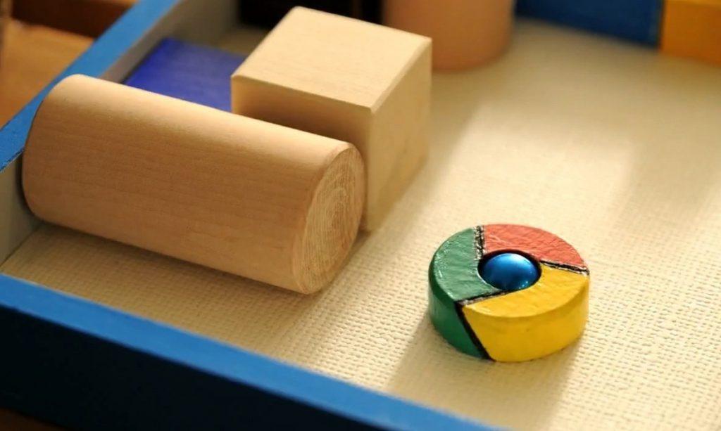 Google trabaja en un acelerador de Chrome para Android que prevé cargar contenidos entre un 18% y un 35% más rápido