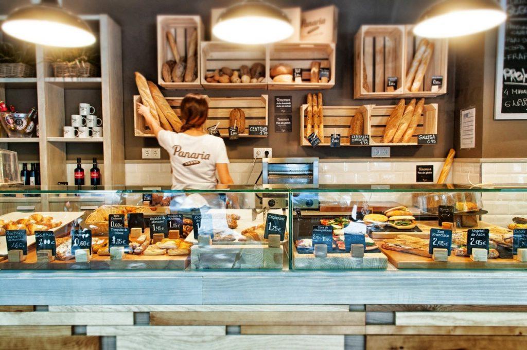Compañía del Trópico (Café & Té y Panaria) eleva sus ventas un 3% en 2017