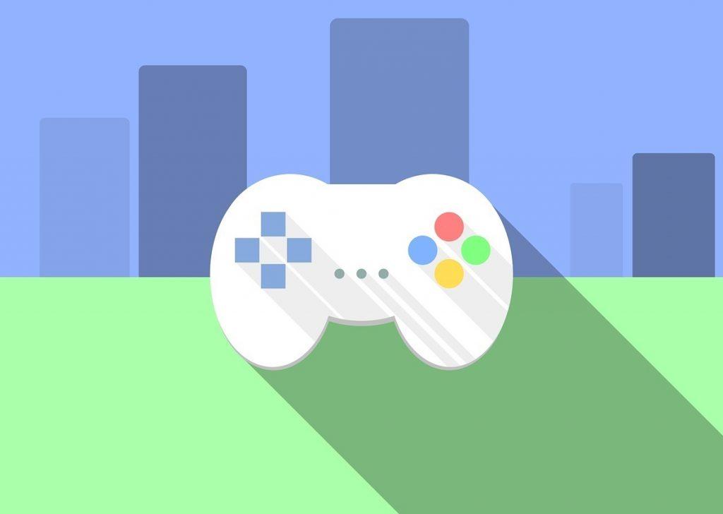 Google planea crear un servicio de videojuegos en la nube que implicaría una nueva consola desarrollada por la compañía