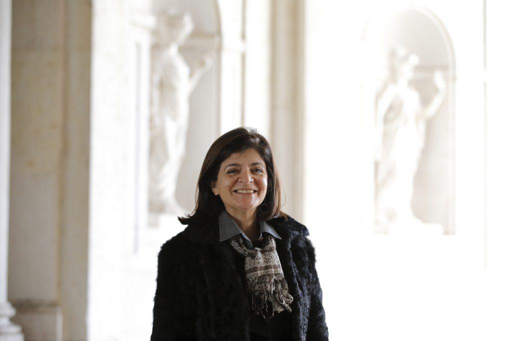 El despegue de Portugal convierte a su patrimonio en protagonista