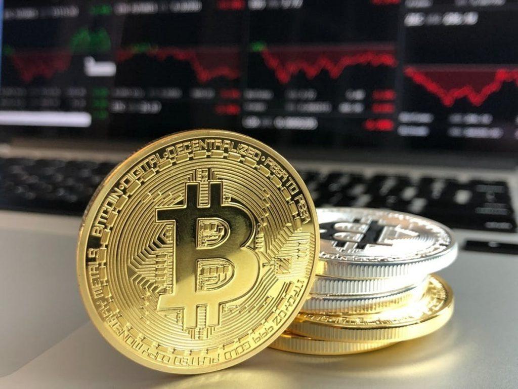 Las 19 mayores fortunas en criptomonedas acumulan hasta 21.520 millones, según Forbes