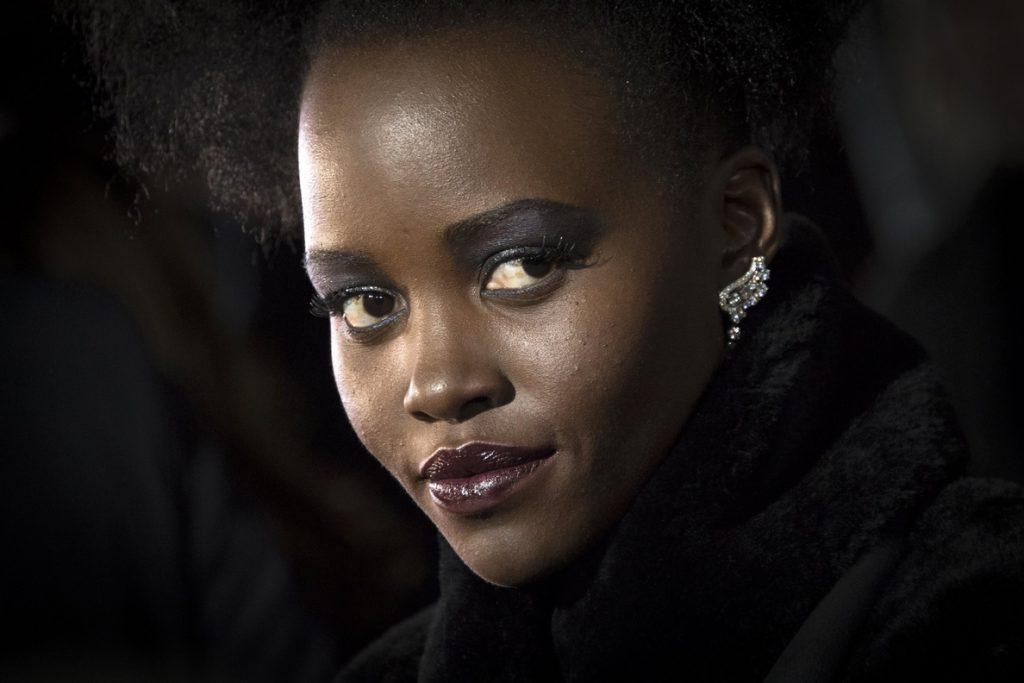 «Pantera Negra», un relato de superhéroes que atrae como un imán hacia África