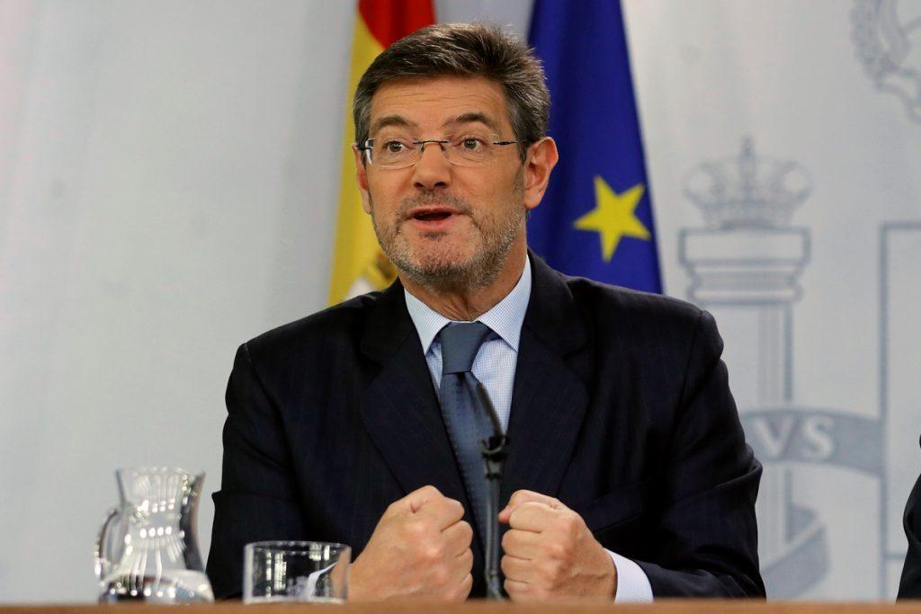 El Gobierno pide a EE. UU. la extradición de un narcotraficante y desfalcador fiscal español
