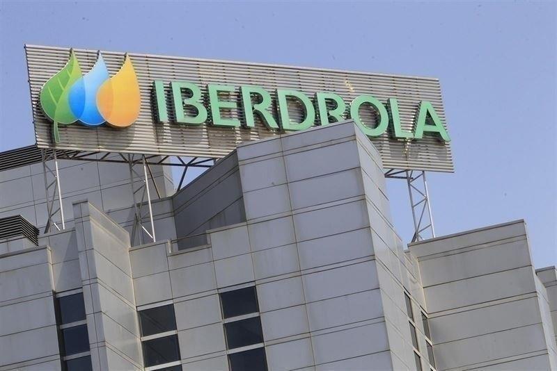 Iberdrola reduce un 3,4% su producción mundial en 2017 lastrada por la caída en España