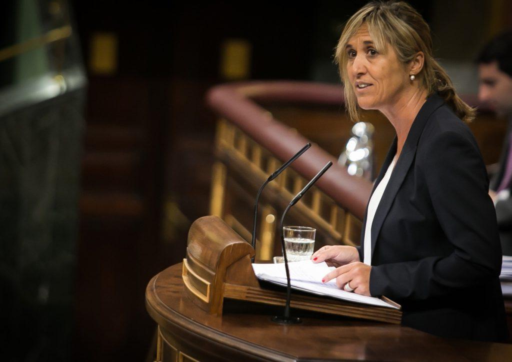 El PP aplaude hacer más «atractivos» los planes privados de pensiones para «mejorar la capacidad ahorradora»