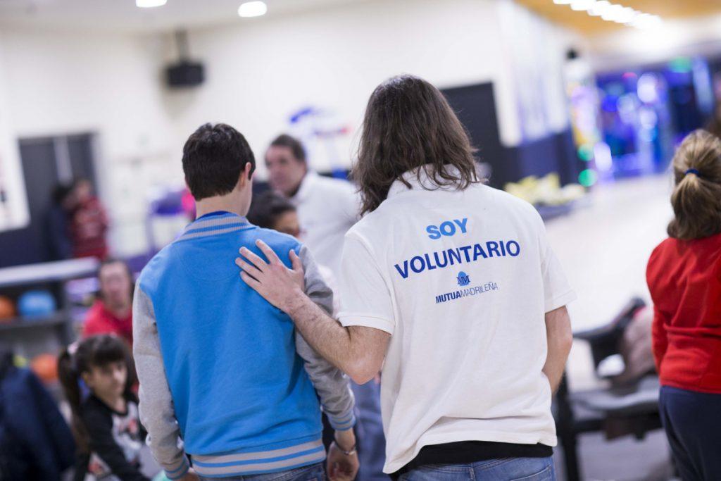 Mutua Madrileña entra en el Top10 de empresas con responsabilidad social y buen gobierno del ranking Merco