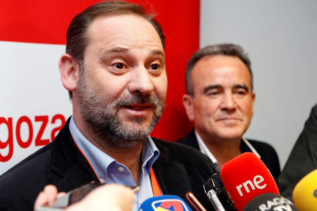 El PSOE aprueba mañana su nuevo Reglamento de Primarias para elegir candidatos