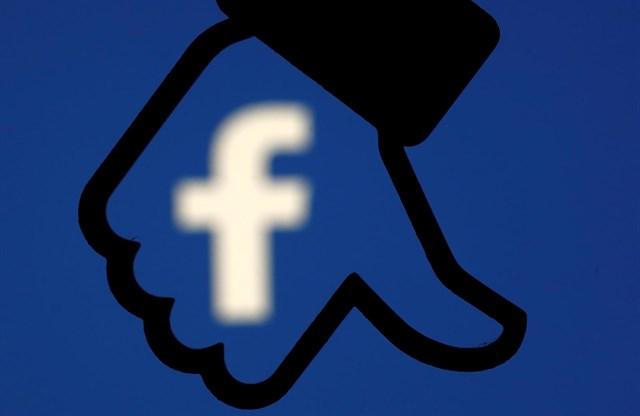 ¿Es obligatorio usar el nombre real en Facebook? Alemania dice que no