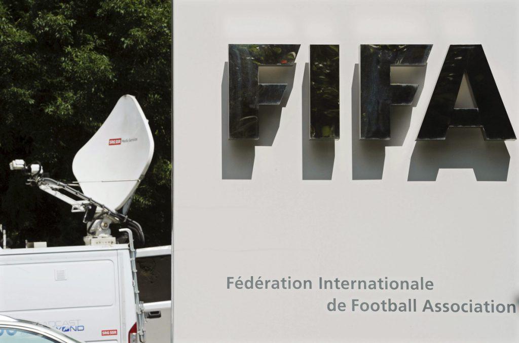 La Federación de Fútbol guatemalteca afirma que la FIFA solo busca el lucro