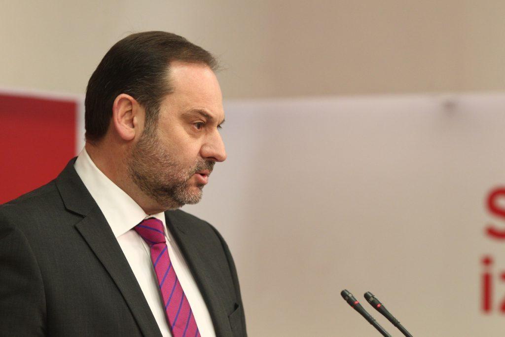 El PSOE concede a la militancia la última palabra en los acuerdos poselectorales