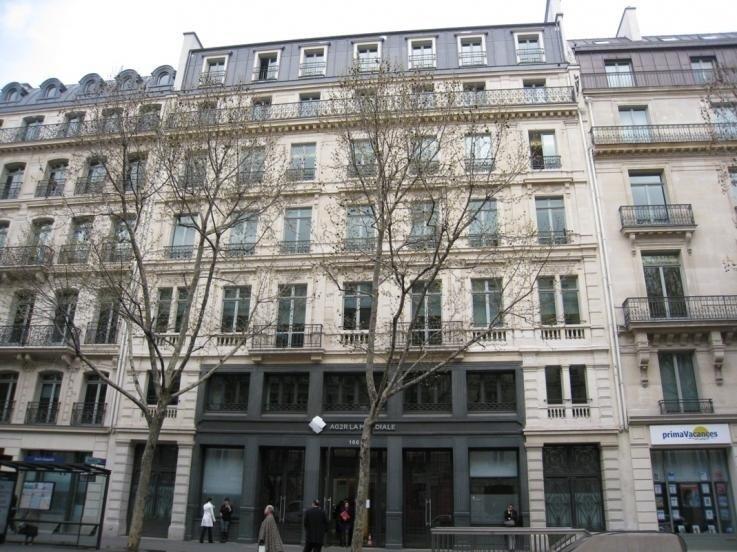 La filial francesa de Colonial dispara un 36% su ganancia