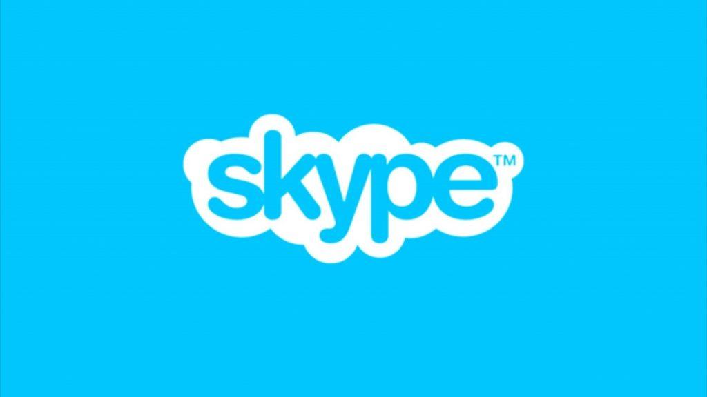 Una vulnerabilidad de Skype permite modificar los permisos de acceso del sistema operativo