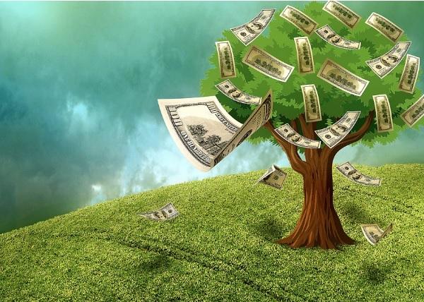 El auge de los préstamos rápidos online
