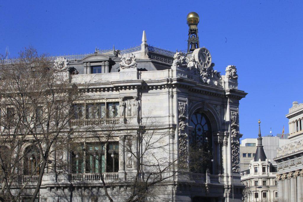 Cs quiere someter al Banco de España a una comisión de nombramientos, pero PP lo limita a CNMC, CNMV y AIReF