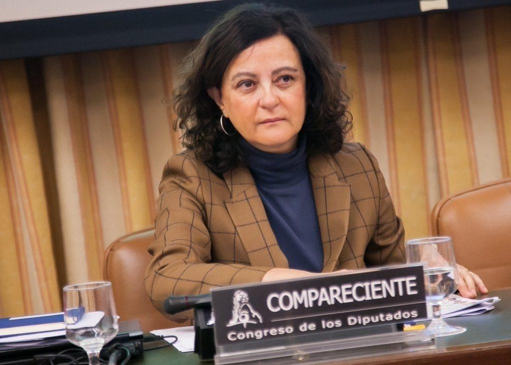 Cepyme pide «dar una vuelta» a las tarifas planas de los autónomos para aumentar su cotización y protección