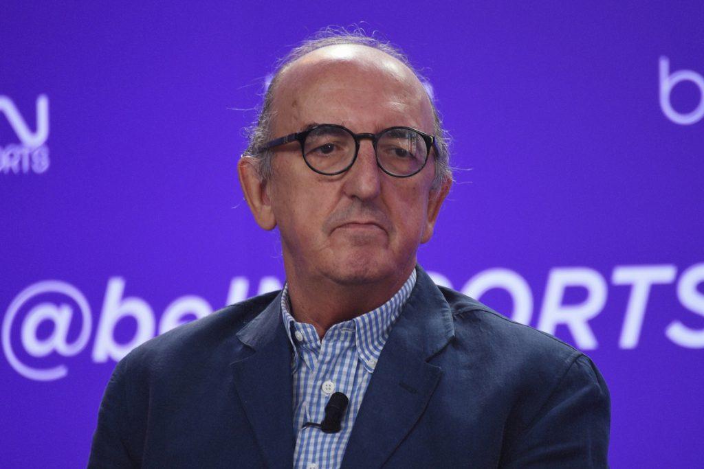 La Guardia Civil sitúa a empresario Roures en el Comité Ejecutivo de la hoja de ruta del 'procés'