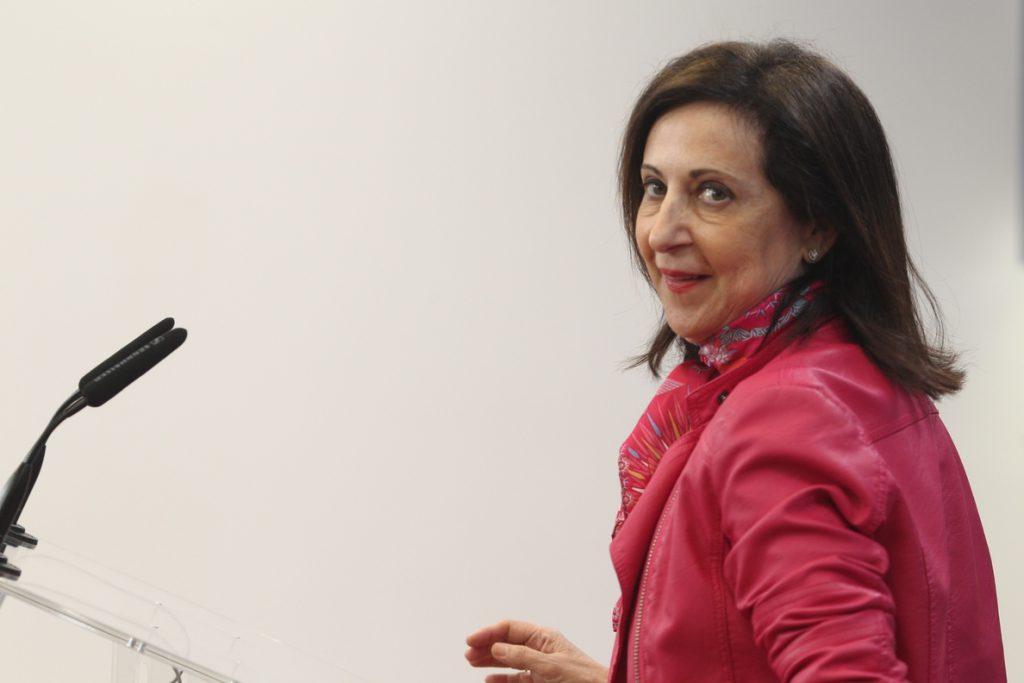 El PSOE censura que el Gobierno incumpla su obligación de presentar los Presupuestos para 2018: «Basta ya de excusas»