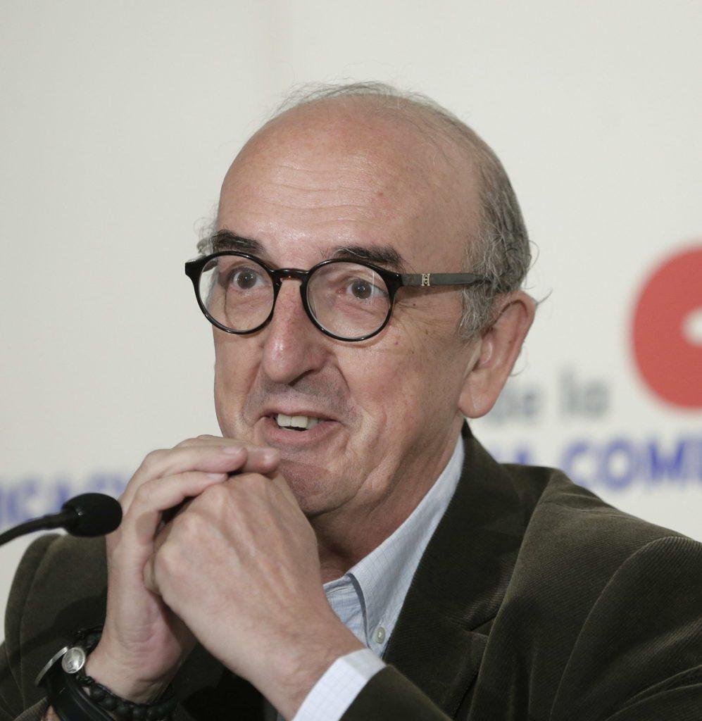 Roures dice estar sorprendido por «bajo nivel intelectual» informe G.Civil