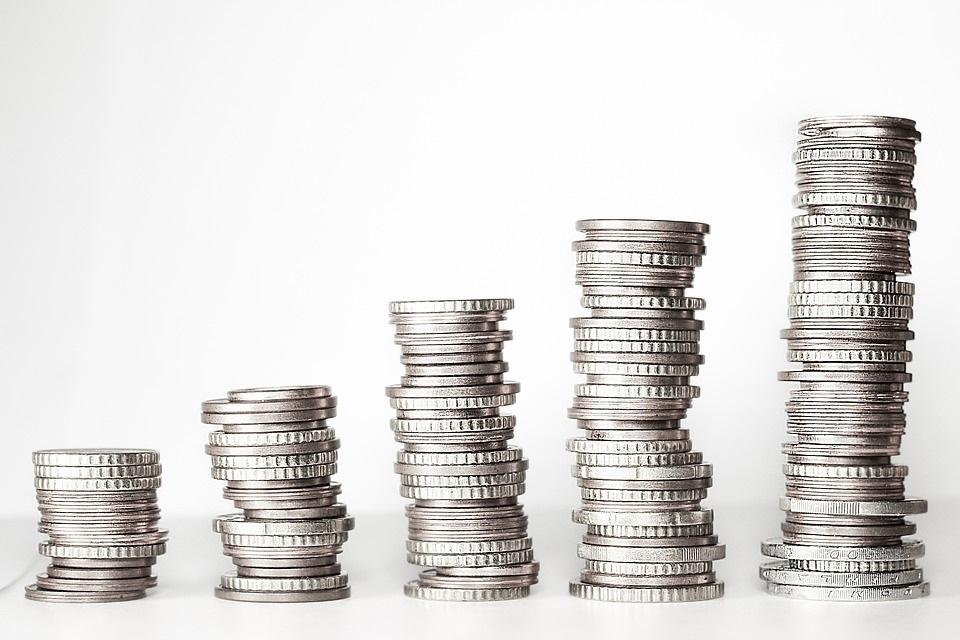 Los fondos soberanos acumulan en España inversiones por importe de 36.400 millones