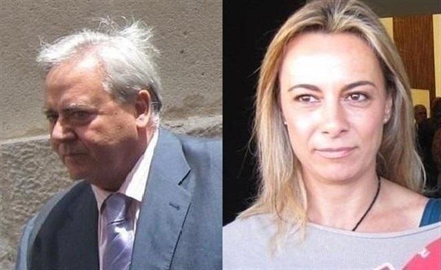 Ayuntamiento de Alicante pide más de cuatro años de cárcel para Castedo y Alperi por el presunto amaño del PGOU