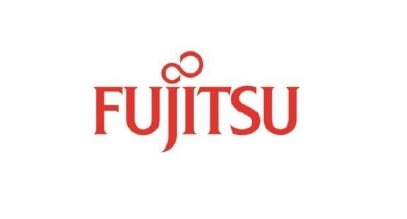 Fujitsu gestionará la infraestructura TI de Damm durante los próximos cinco años por 9,3 millones