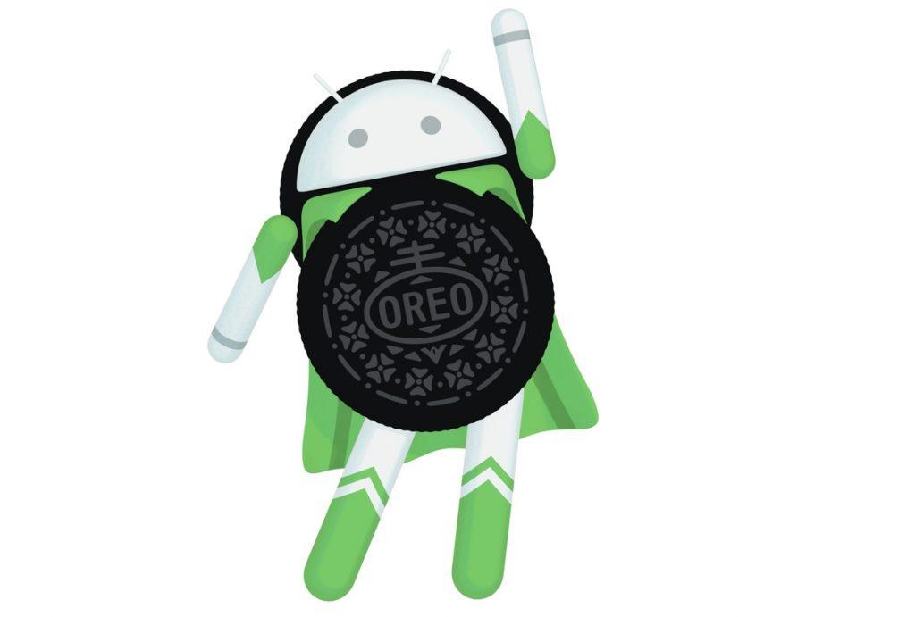 Samsung paraliza la actualización a Android Oreo para Galaxy S8 y S8+ al detectar reinicios inesperados