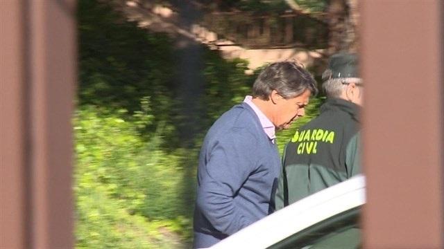 La comisión de corrupción en la Asamblea de Madrid retoma mañana las sesiones llamando al hermano de Ignacio González