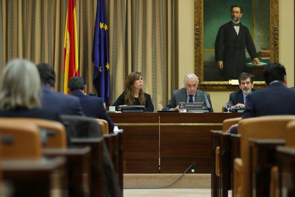 El presidente del CES admite defectos de coordinación en el modelo autonómico, pero duda de la reforma constitucional