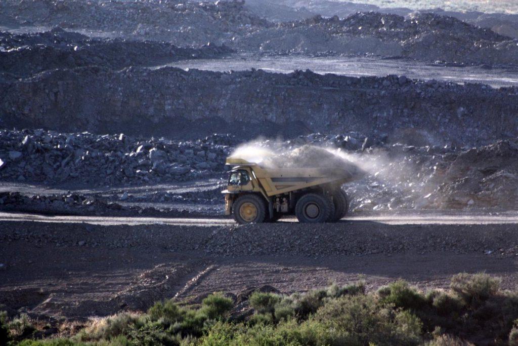 La Comisión Europea crea la Plataforma de Regiones Carboneras en Transición
