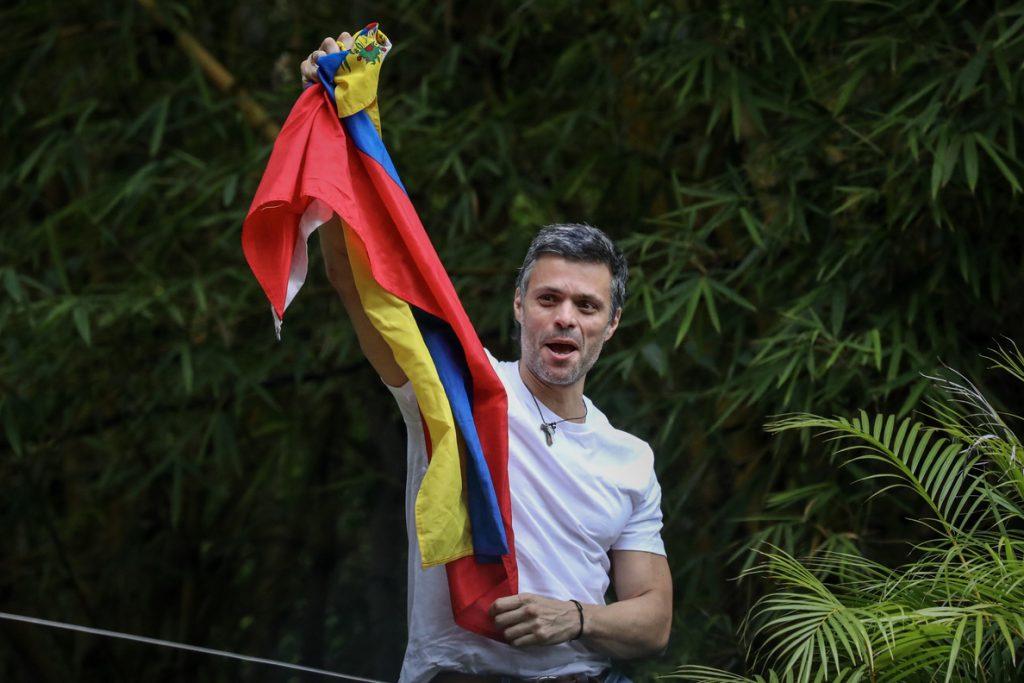 El partido de López no postulará ni respaldará candidatos para las presidenciales