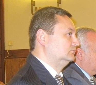 Tauroni, a punto de salir de prisión, entrega su pasaporte tras pedirlo el fiscal por riesgo de fuga
