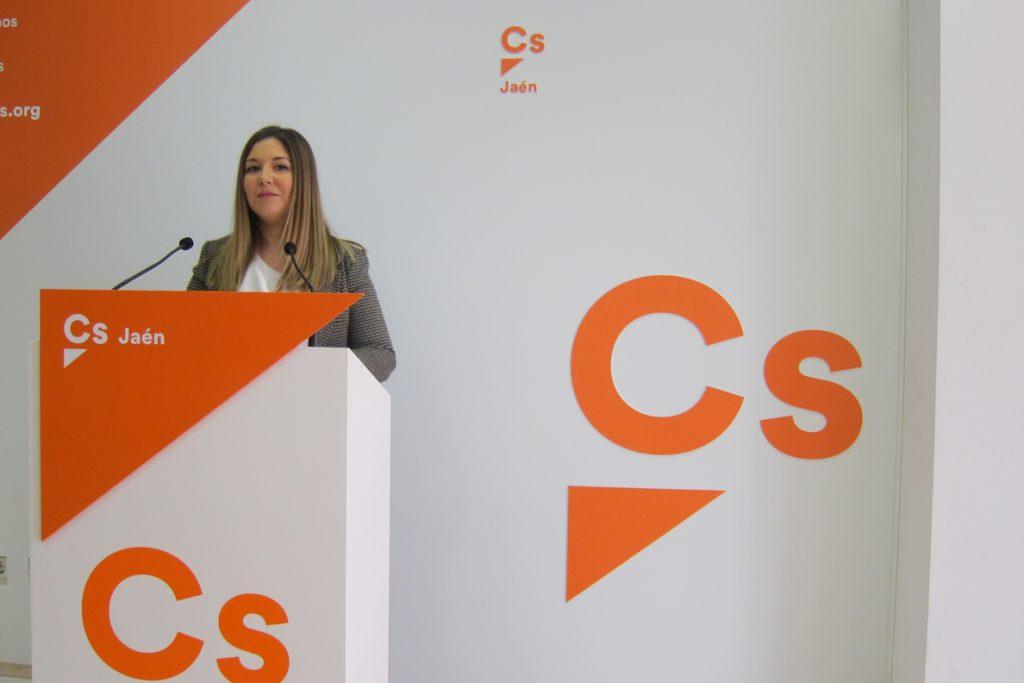 Cs avisa de que los exediles del PP «deberán dejar su acta» antes de sumarse al partido naranja