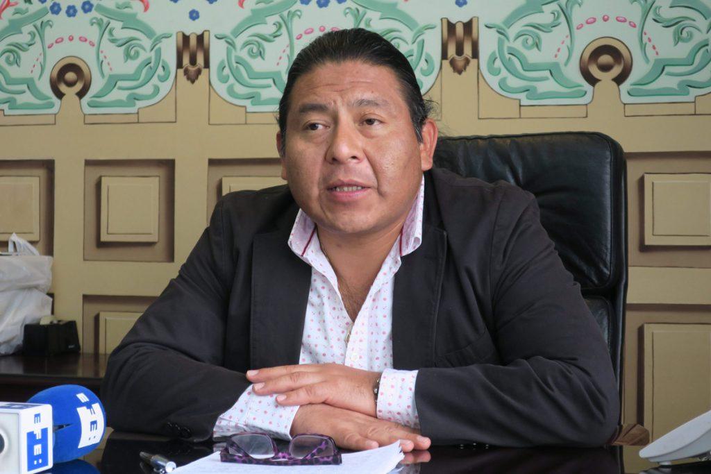 Latinoamérica tiene el reto de ampliar la participación indígena en política