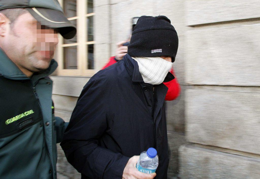 La Fiscalía solicita apertura de juicio contra siete «miguelianos»