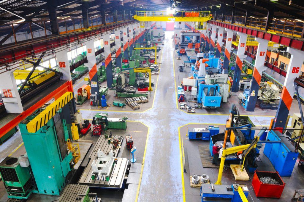 Indra propone mayor trazabilidad, optimización de operaciones y mejor gestión de los clientes en la Logística
