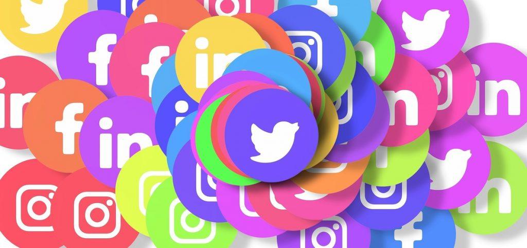 Estas son las conductas que debes evitar si no quieres que bloqueen tu cuenta en las redes sociales