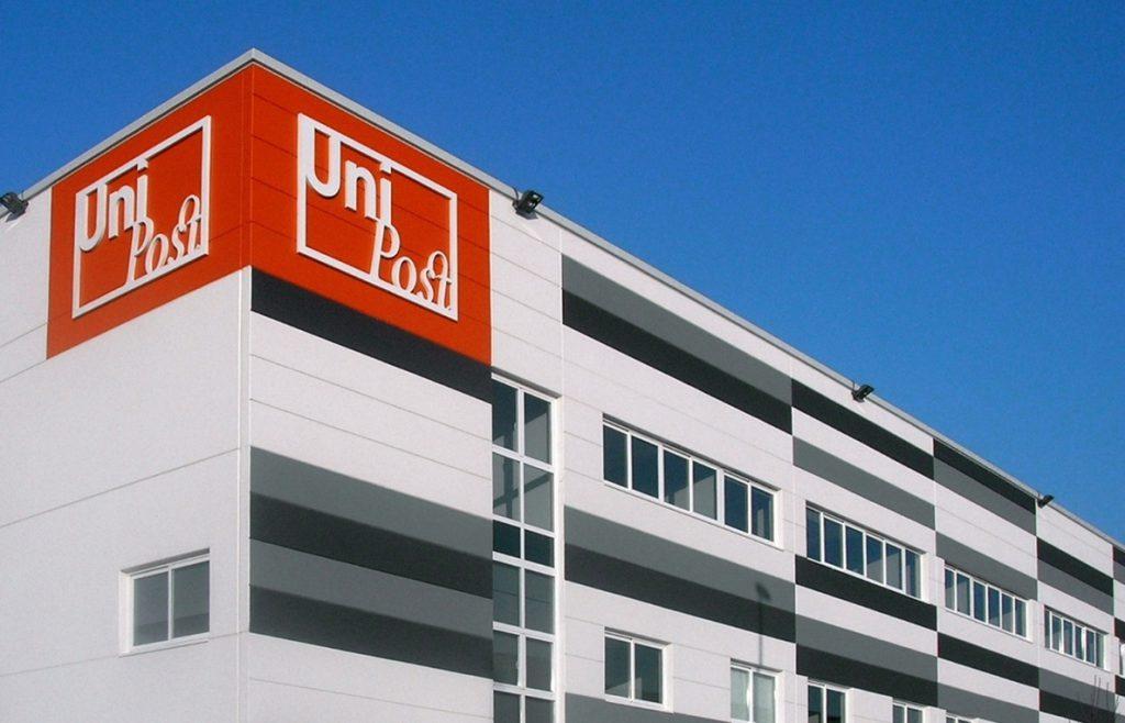 CC.OO. acusa al director de Unipost de ser el único responsable de la liquidación