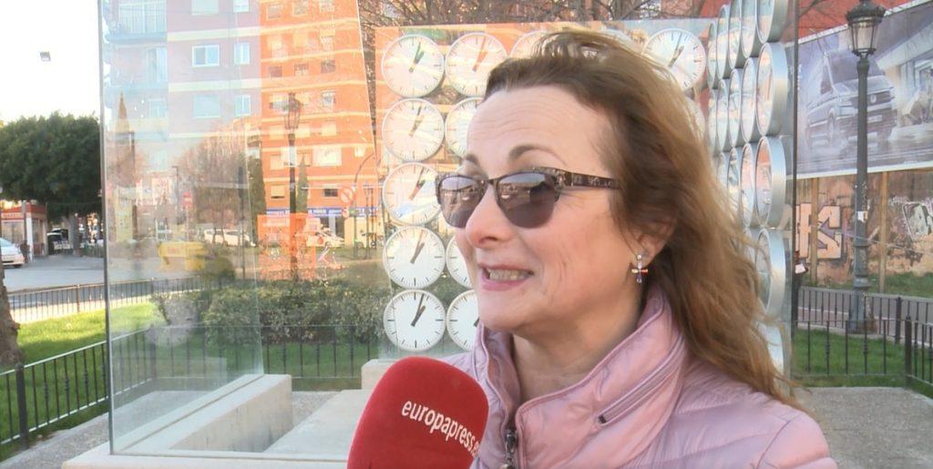 Las Víctimas del metro de Valencia, satisfechas por la reapertura de la causa