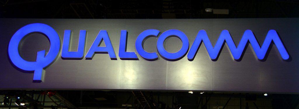 Qualcomm aumenta su oferta por NXP y trata de defenderse de Broadcom