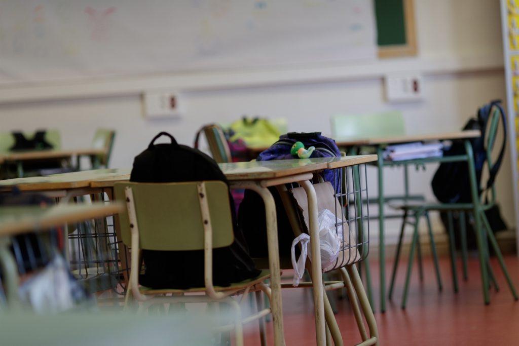 El Congreso pide al Gobierno derogar los Acuerdos con la Santa Sede para dejar la Religión fuera del sistema educativo