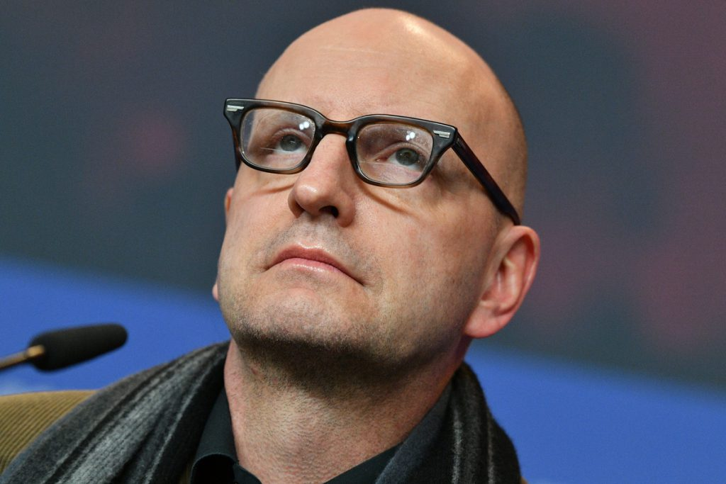 Argentina Chiesa lleva a Berlinale opera prima sobre el poder de la infancia