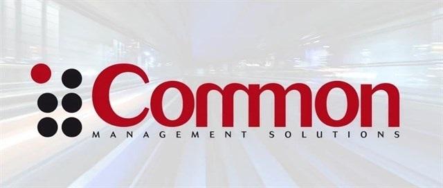 Grupo Verona confía la automatización de su gestión empresarial y su implantación en la nube a Common MS