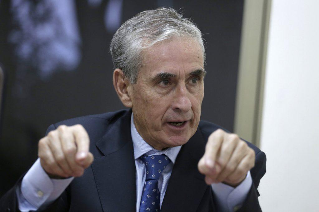 El acuerdo de la UE con México y Mercosur es cuestión de semanas, según expertos