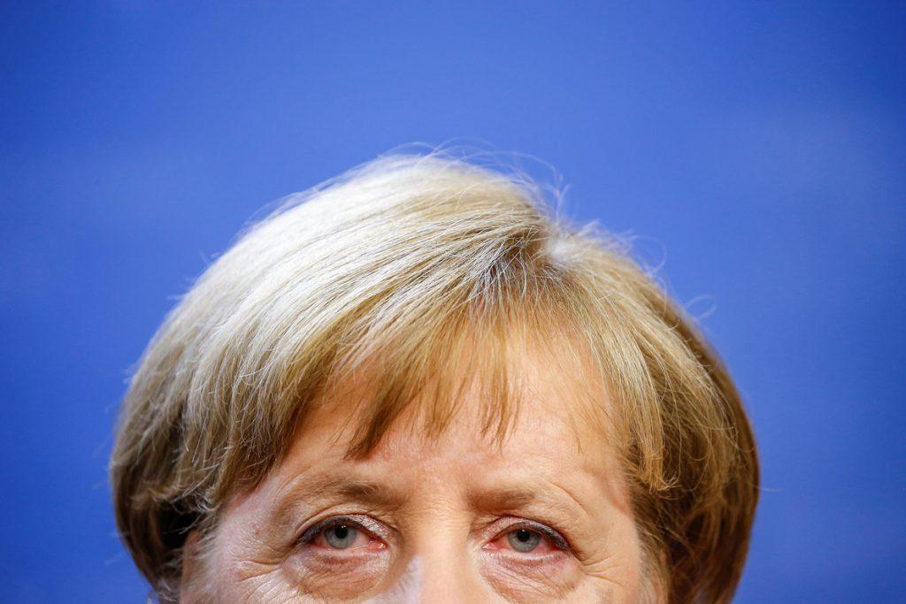 La UE abre la puerta a ligar los fondos europeos a las políticas migratorias