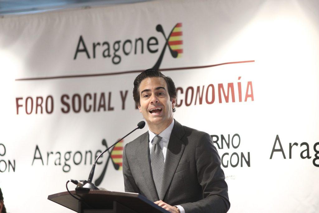 (AMP) El Anuario del euro insta a la creación de un Ministerio de Hacienda en la Eurozona