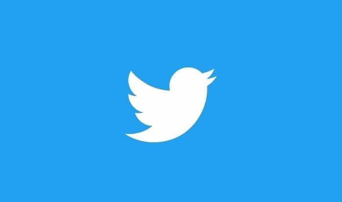 Twitter introduce la función Elementos Guardados, que permite almacenar tuits para leer más tarde